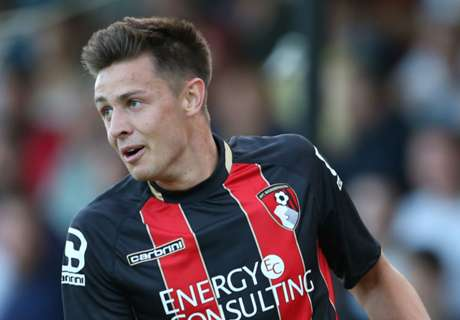 REPORT: Salisbury 2-1 Bournemouth