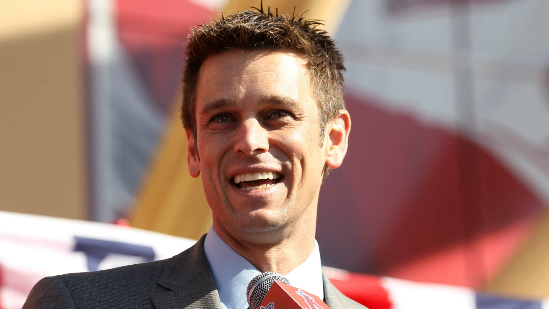 dipoto-jerry-07012015-us-news-getty-ftr_
