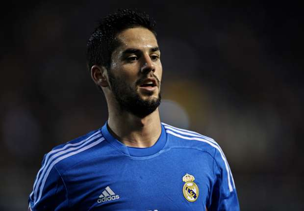 Fernando Sanz: Isco will be crucial to Madrid and Spain