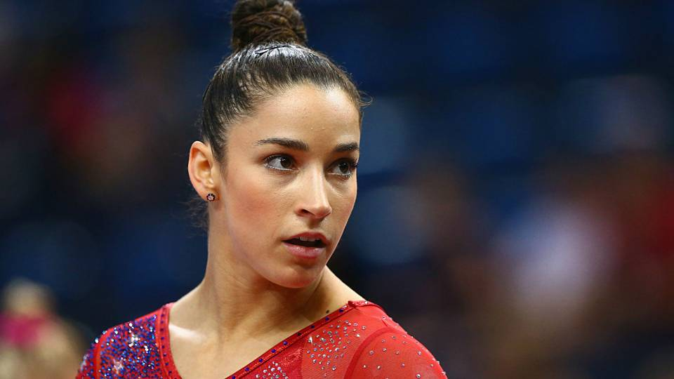 raisman-aly-62116-usnews-getty-ftr