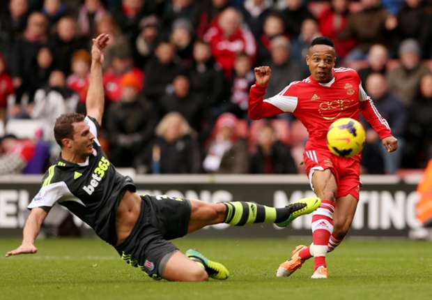 A real shame if Southampton lose Pochettino - Clyne