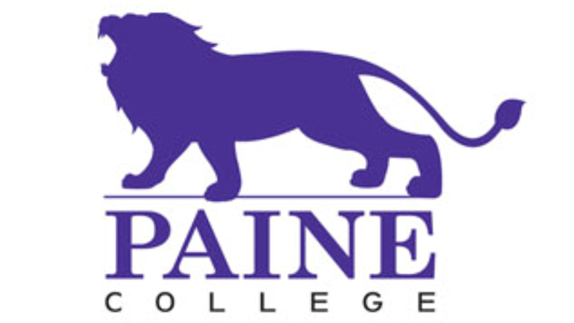 Paine College