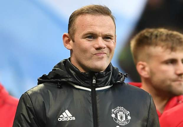Giggs: Rooney could stay at Man Utd - Goal.com 2017-06-27 04:45