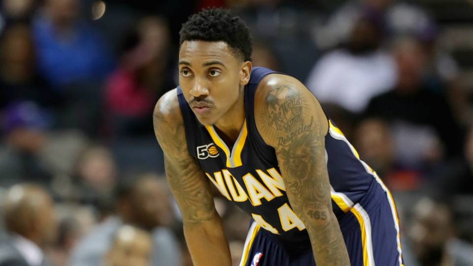 jeff-teague-42117-usnews-getty-FTR
