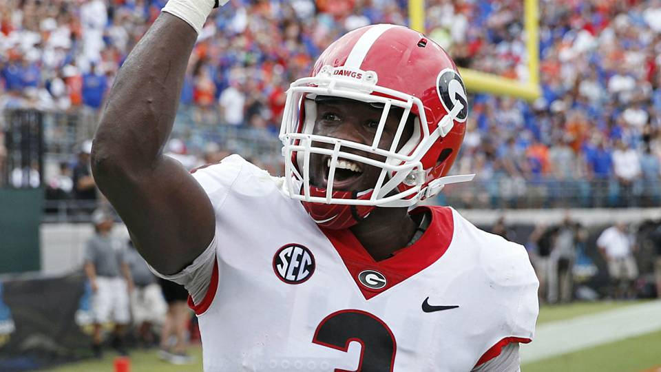 Bears  Roquan Smith  Most items stolen from car have been recovered · NFL 06e678917