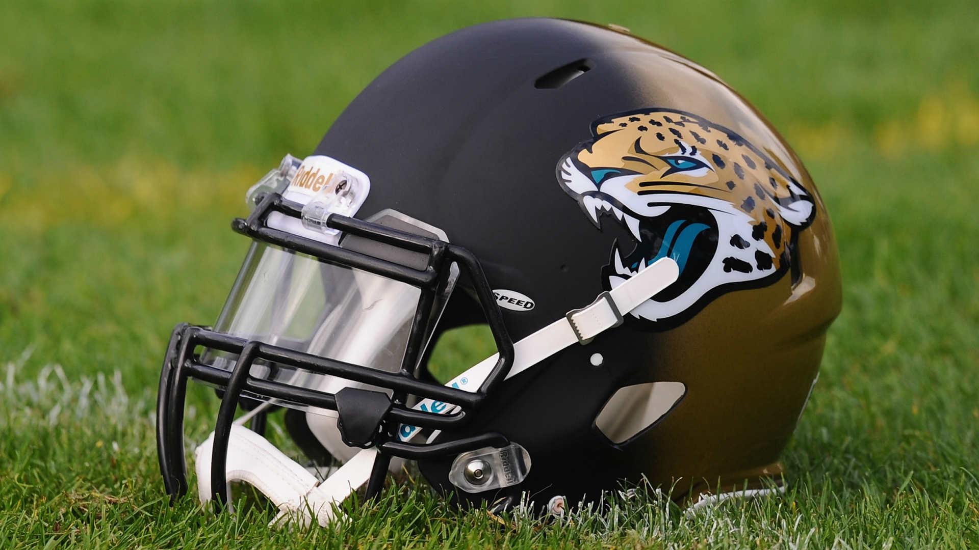 Jaguars fire offensive coordinator Nathaniel Hackett