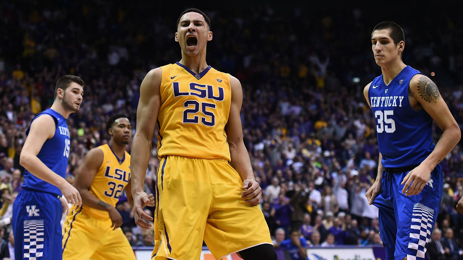 ben-simmons-1616-usnews-getty-FTR