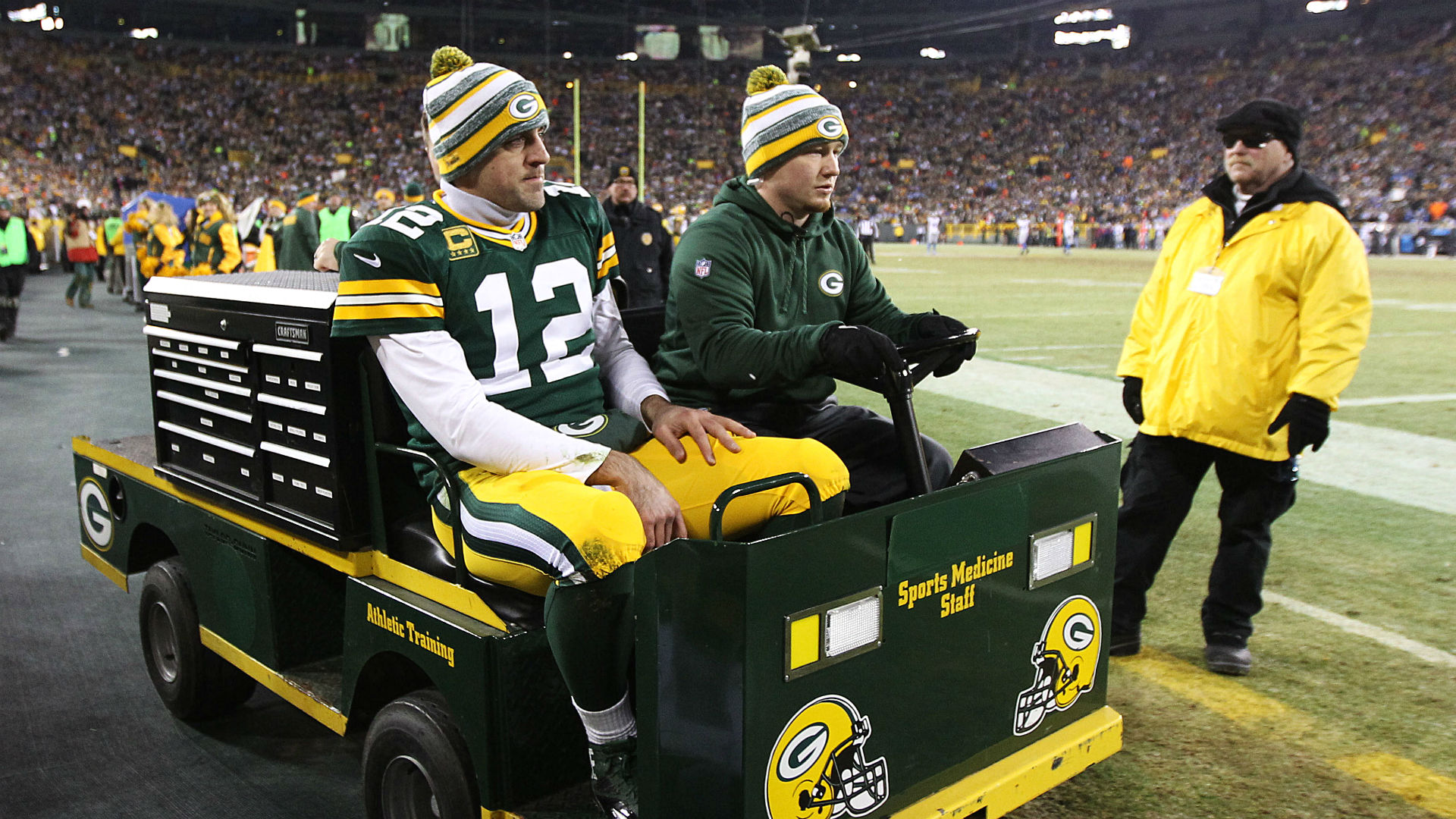 Rodgers-Aaron-12302014-US-News-Getty-FTR