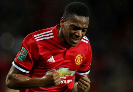 PREVIEW: Southampton - Manchester United