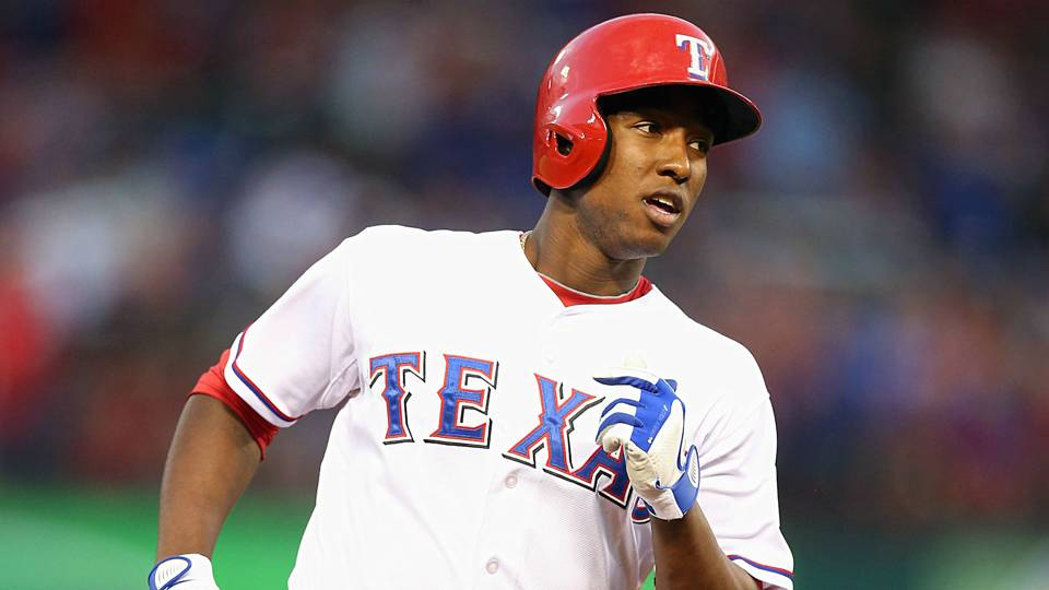 profar-jurickson-121714-usnews-getty-ftr