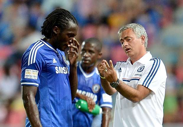 Question of the Day: Did Chelsea make the right decision to sell Lukaku?
