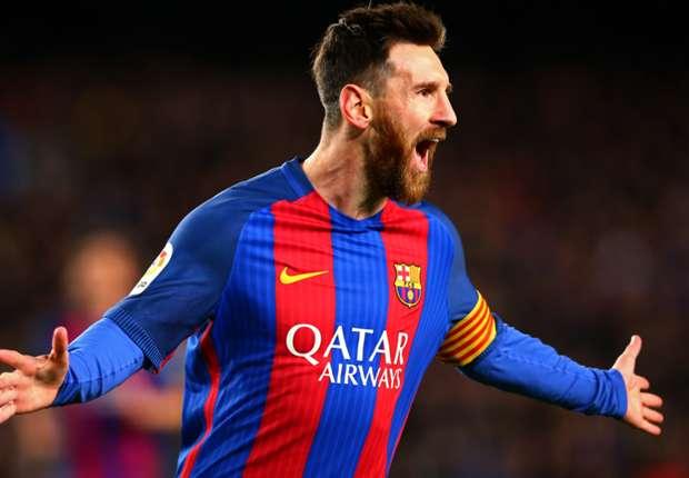 Fernandez certain Messi will renew at Barcelona