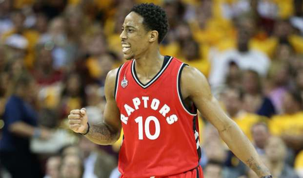 DeMarDeRozan-cropped