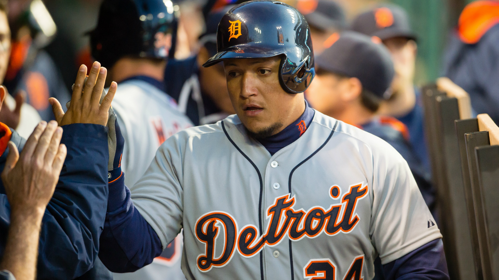 Miguelcabrera-cropped_yaq0xiwsjyvk1gn9t9ifjfv4r