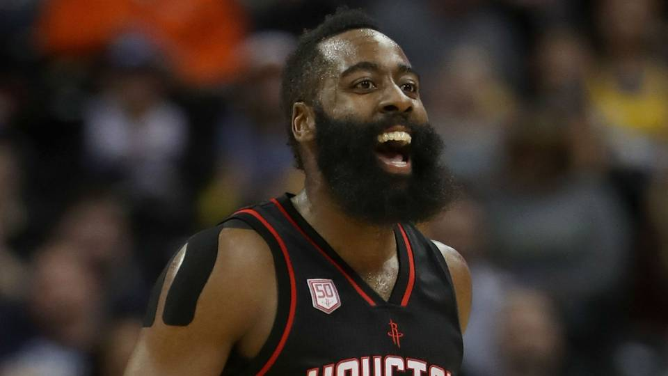 james-harden-11917-usnews-getty-FTR