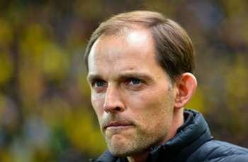 Hummels didn't deserve Dortmund abuse, claims Tuchel