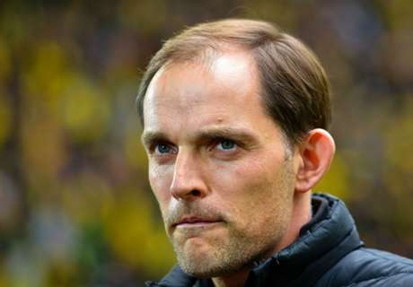Tuchel: Hummels abuse went too far