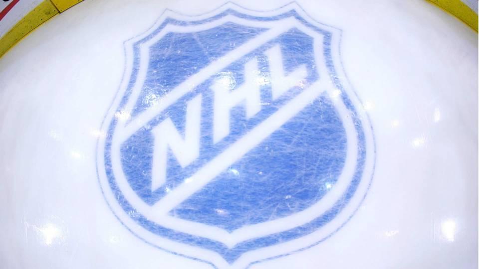 NHL-logo-01072018-us-news-getty-ftr