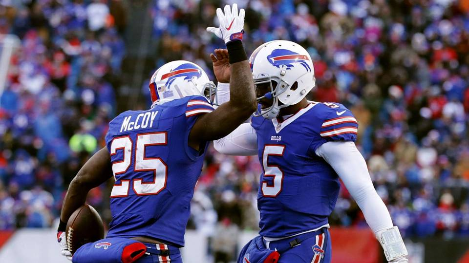 bills schedule 2017 buffalo faces uphill climb to end playoff