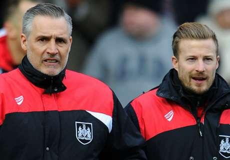 PREVIEW: Bristol City vs West Brom