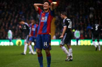 Lee set for Crystal Palace fine for Pardew remarks