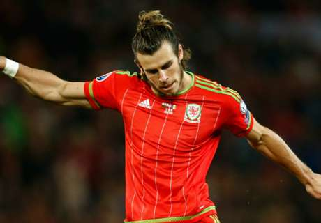 Wales to face Sweden