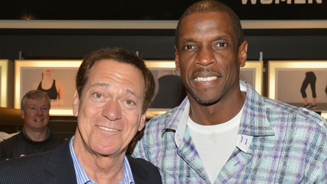 gooden-dwight-piscopo-joe-082216-getty-ftr
