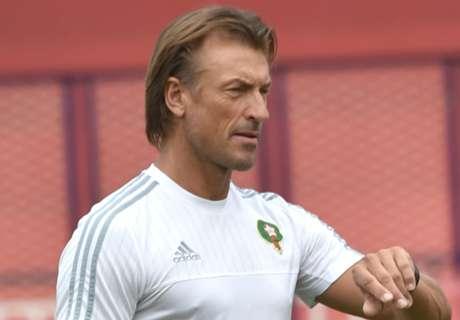 Preview: Morocco v Ivory Coast