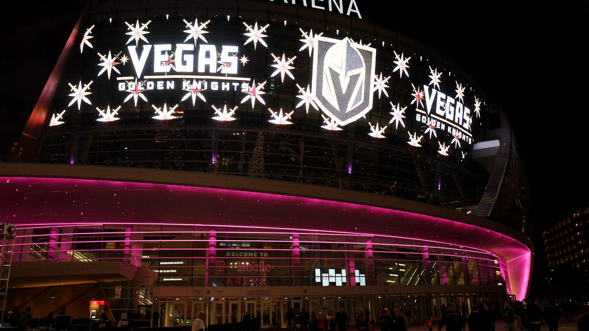Vegas-golden-knights-07192018-usnews-getty-ftr_st1g6qqk8bok1pe48bn6bwbc1