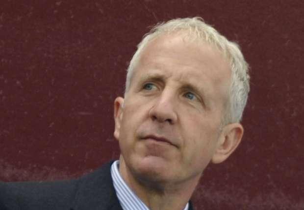 Lerner reveals 'productive' Aston Villa takeover talks