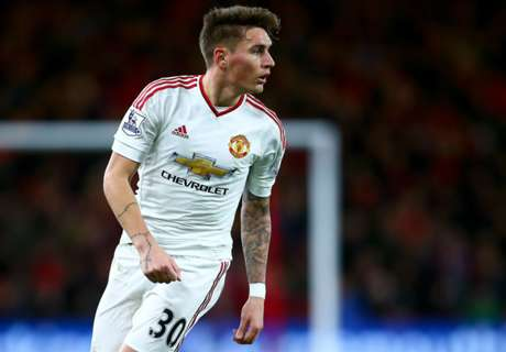 Varela hopeful of long Man Utd stay