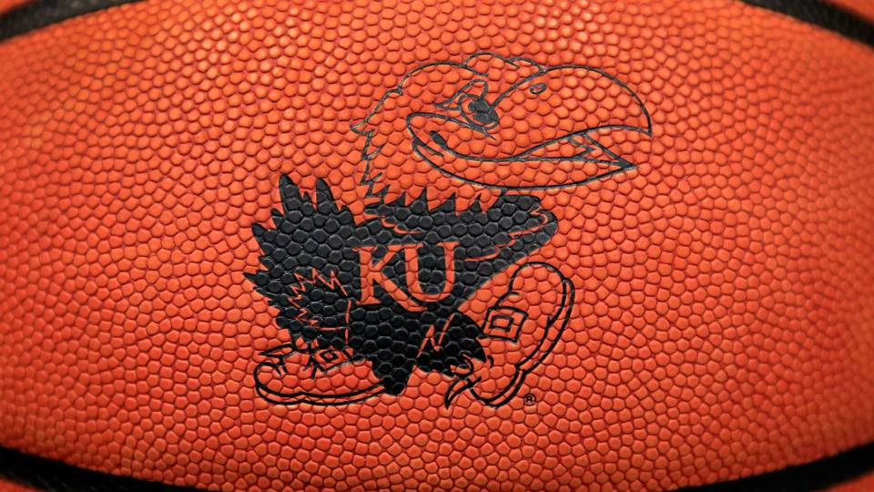 Kansas-logo-USNews-071018-ftr-getty