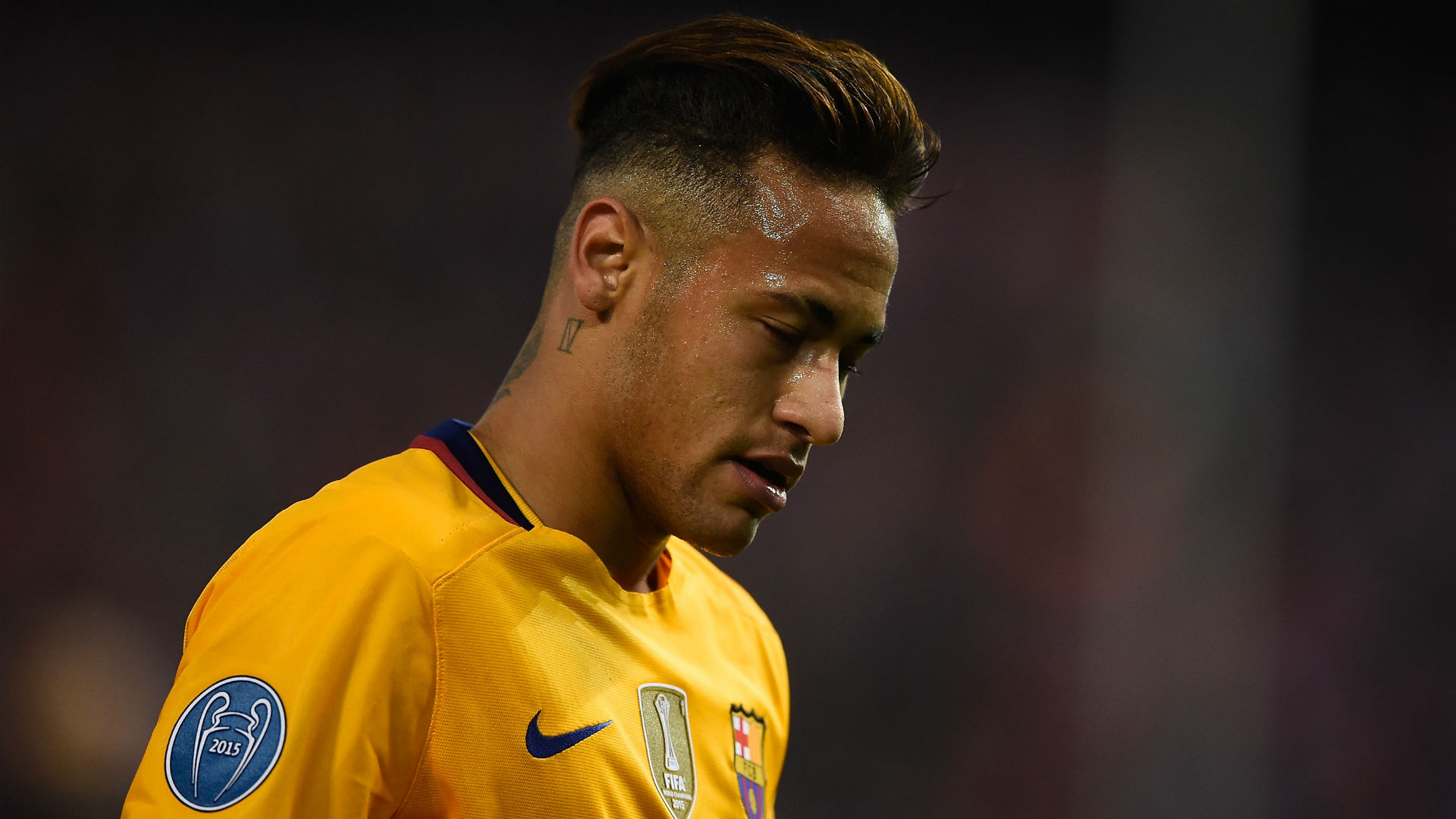 Neymar-cropped_7vib4pagbkwk107mm83nfedno