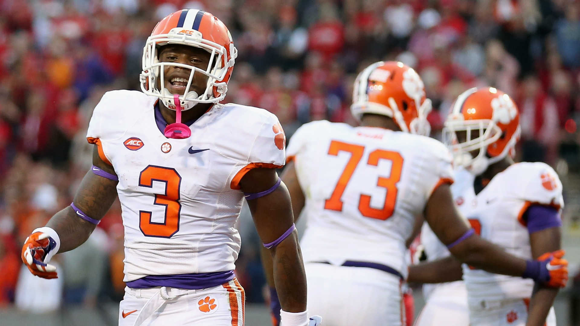 clemson-10312015-us-news-getty-ftr