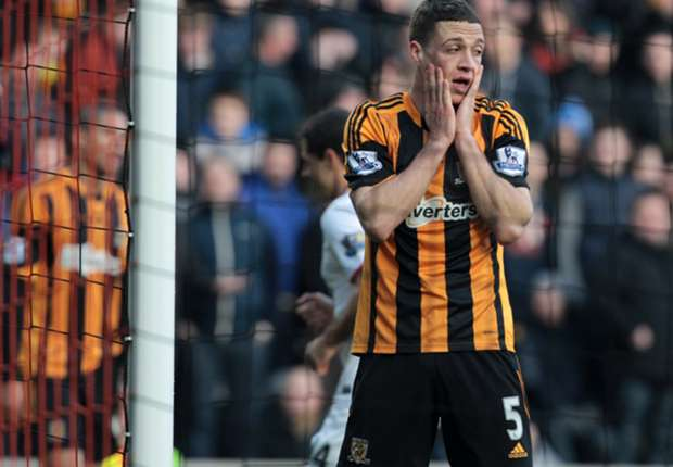 Chester will bounce back after own goal, says Hull boss Bruce