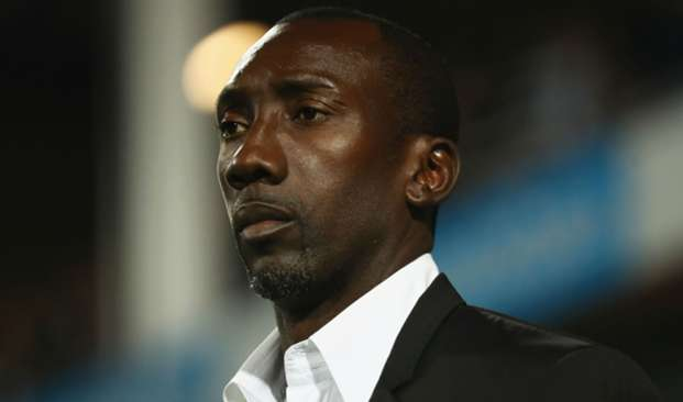 Hasselbaink-Cropped