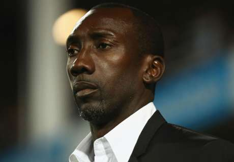 Hasselbaink denies wrongdoing