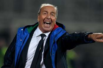 Ventura refuses to resign but strongly hints at exit after Italy failure