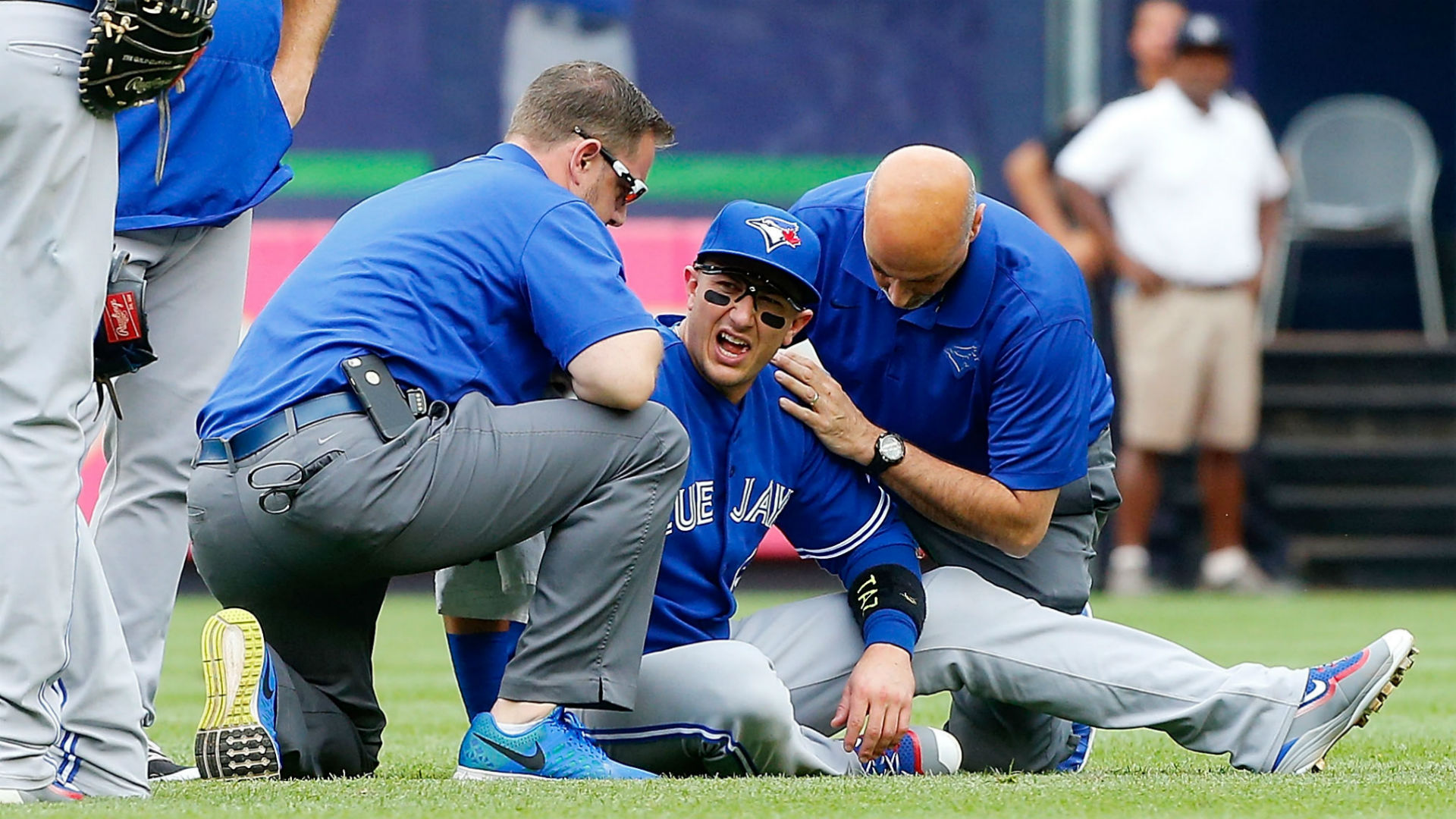 Tulowitzki-Troy-091315-USNews-Getty-FTR