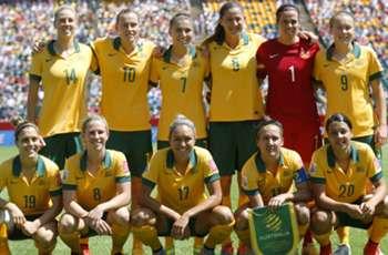FFA cancels Matildas' U.S. tour due to pay impasse