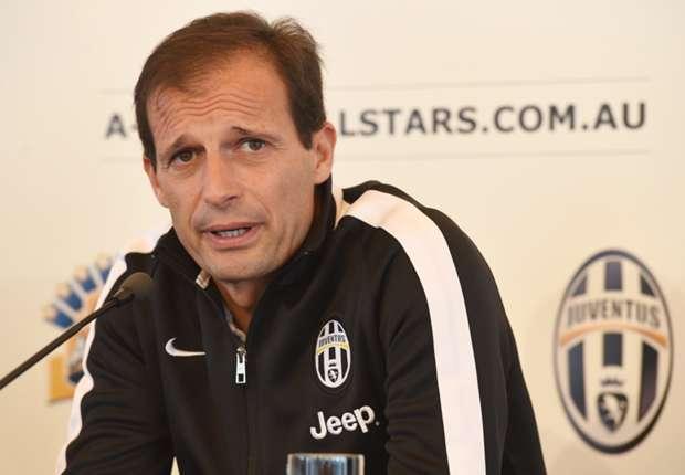 Chievo - Juventus Preview: Bianconeri begin new era under Allegri
