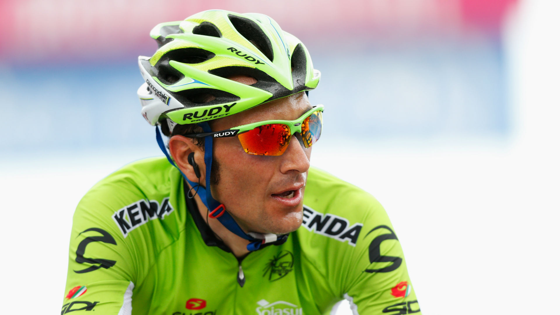 ivanbasso - Cropped