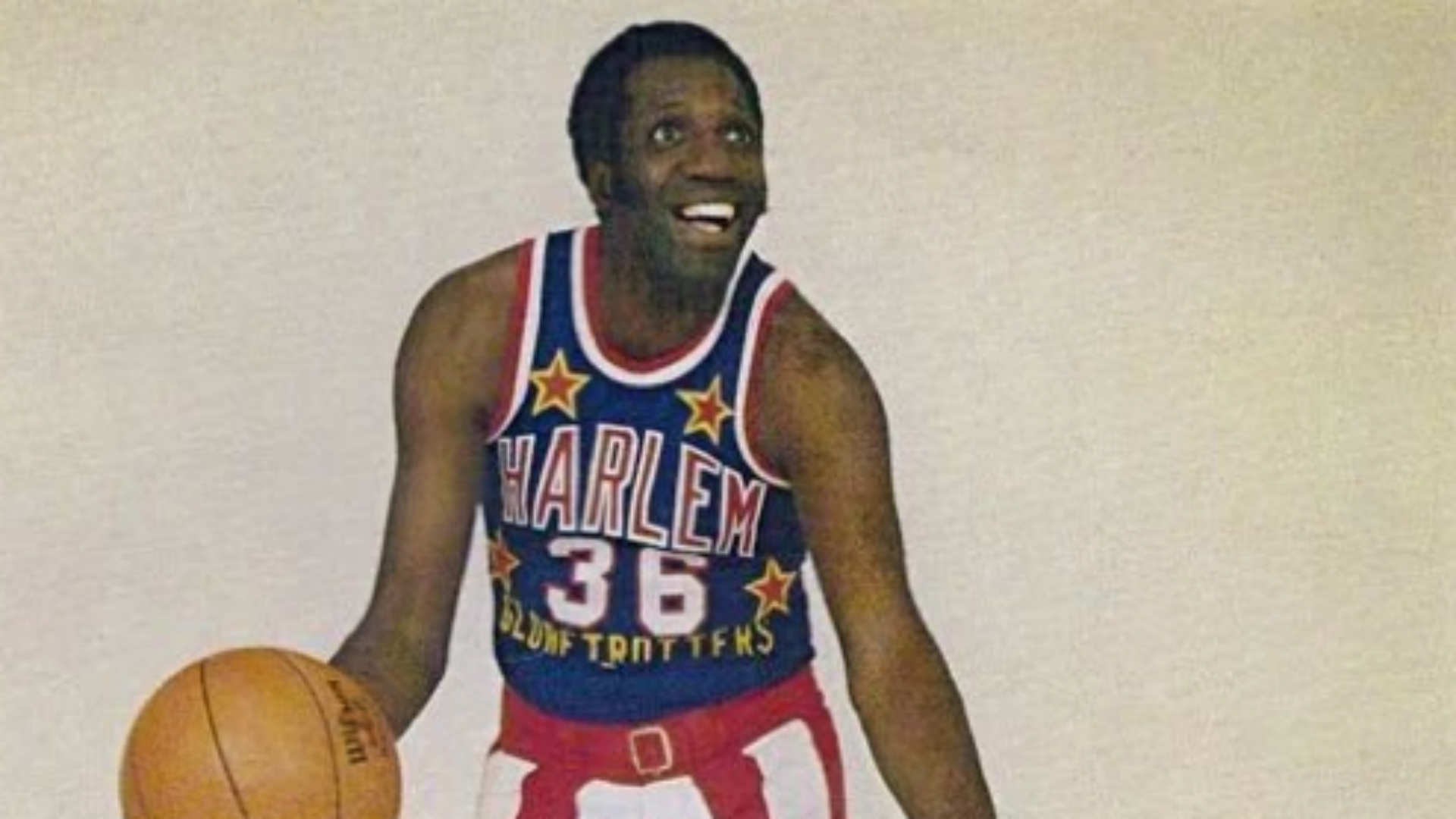 how tall is meadowlark lemon