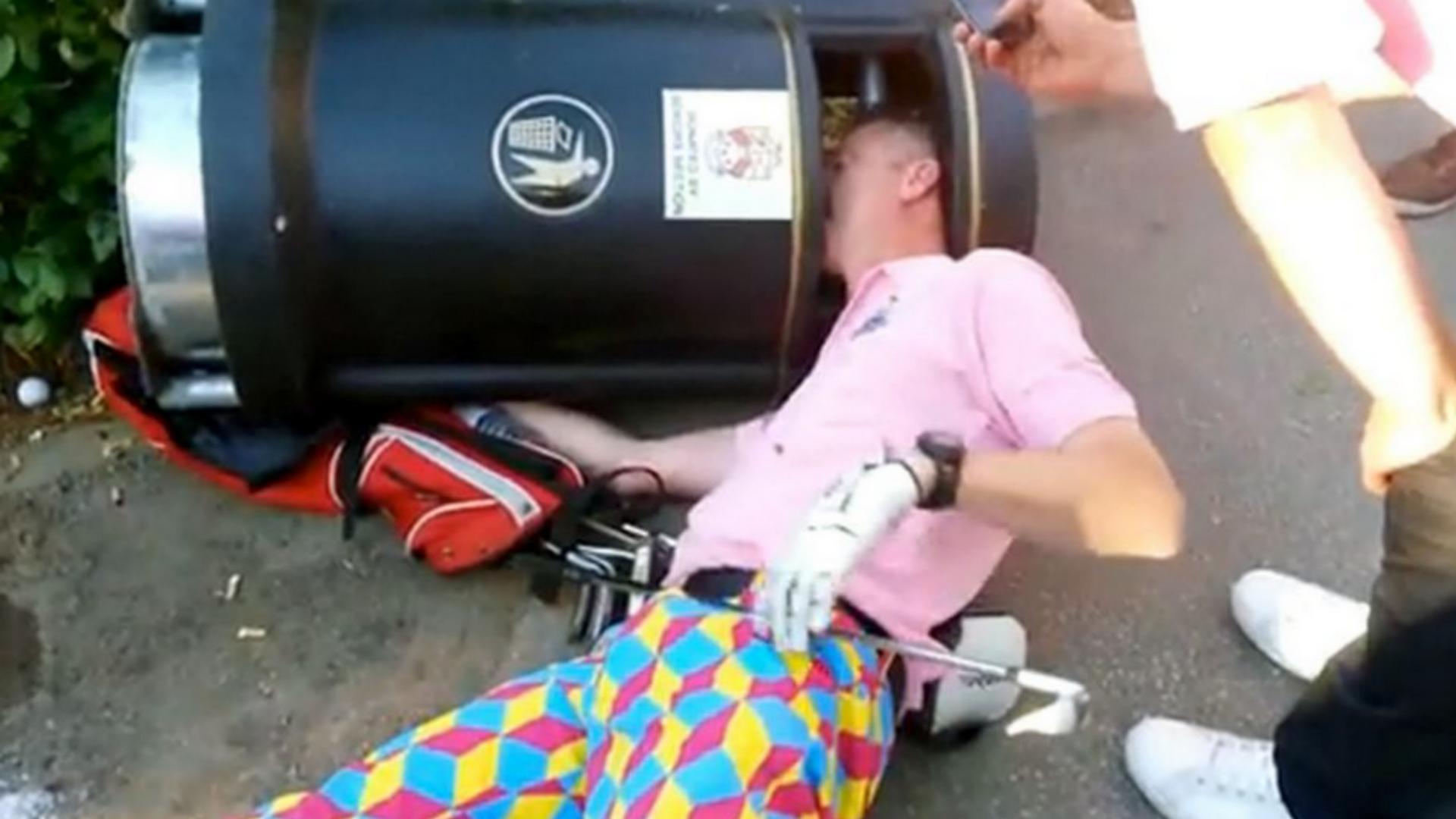 drunk-golfer-062815-usnews-getty-ftr