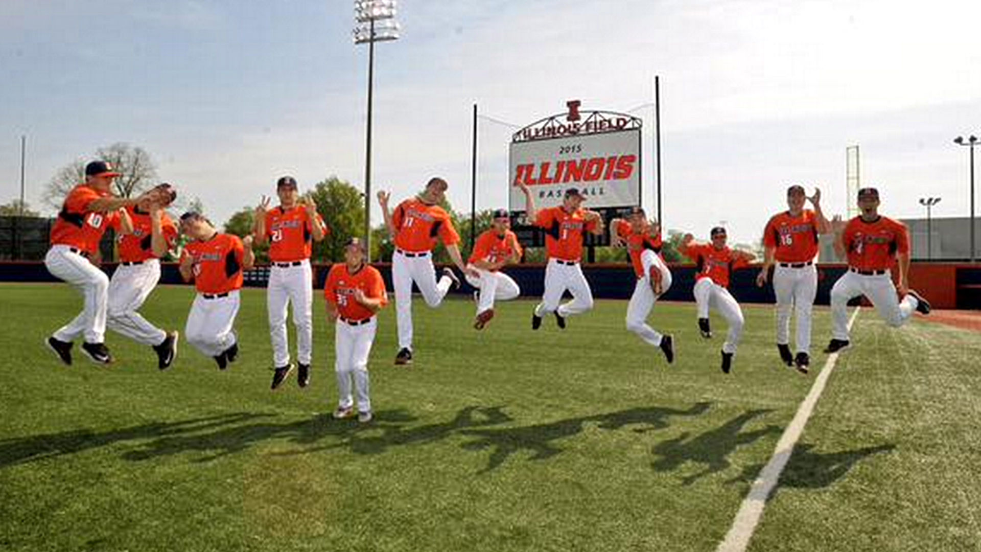 illinois-baseball-team-051415-usnews-gett-ftr