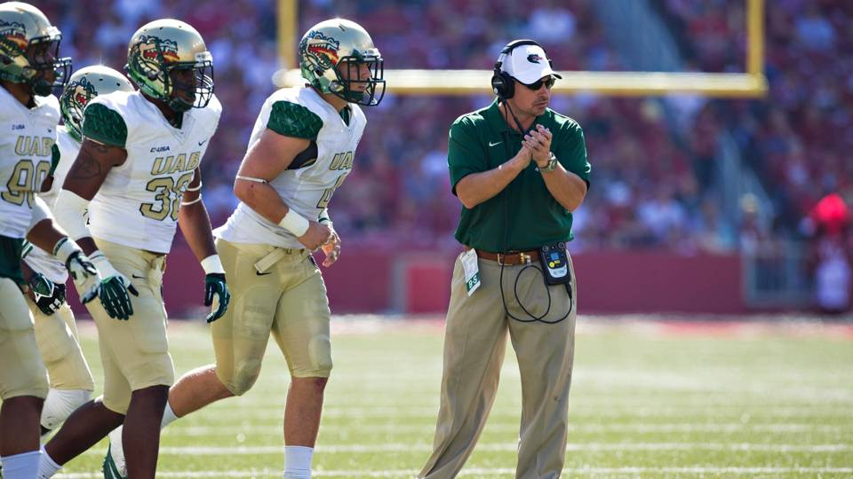 uab-football-32315-us-news-getty-FTR