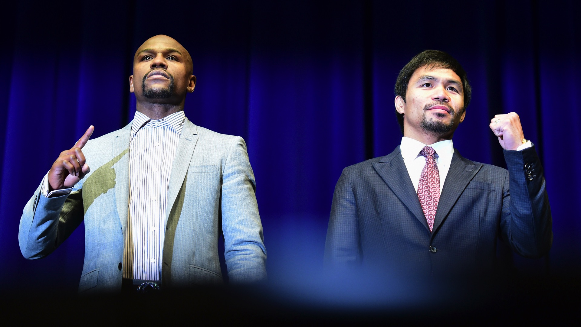 mayweather-pacquiao-32015-us-news-getty-FTR