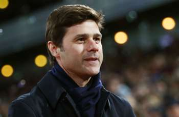 Pochettino verbally agrees to new contract