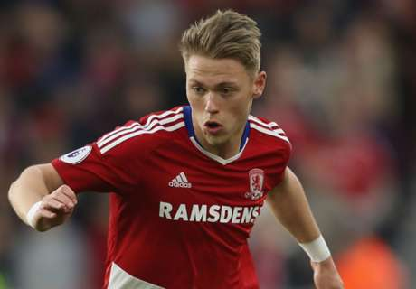 Boro flop Fischer joins Mainz