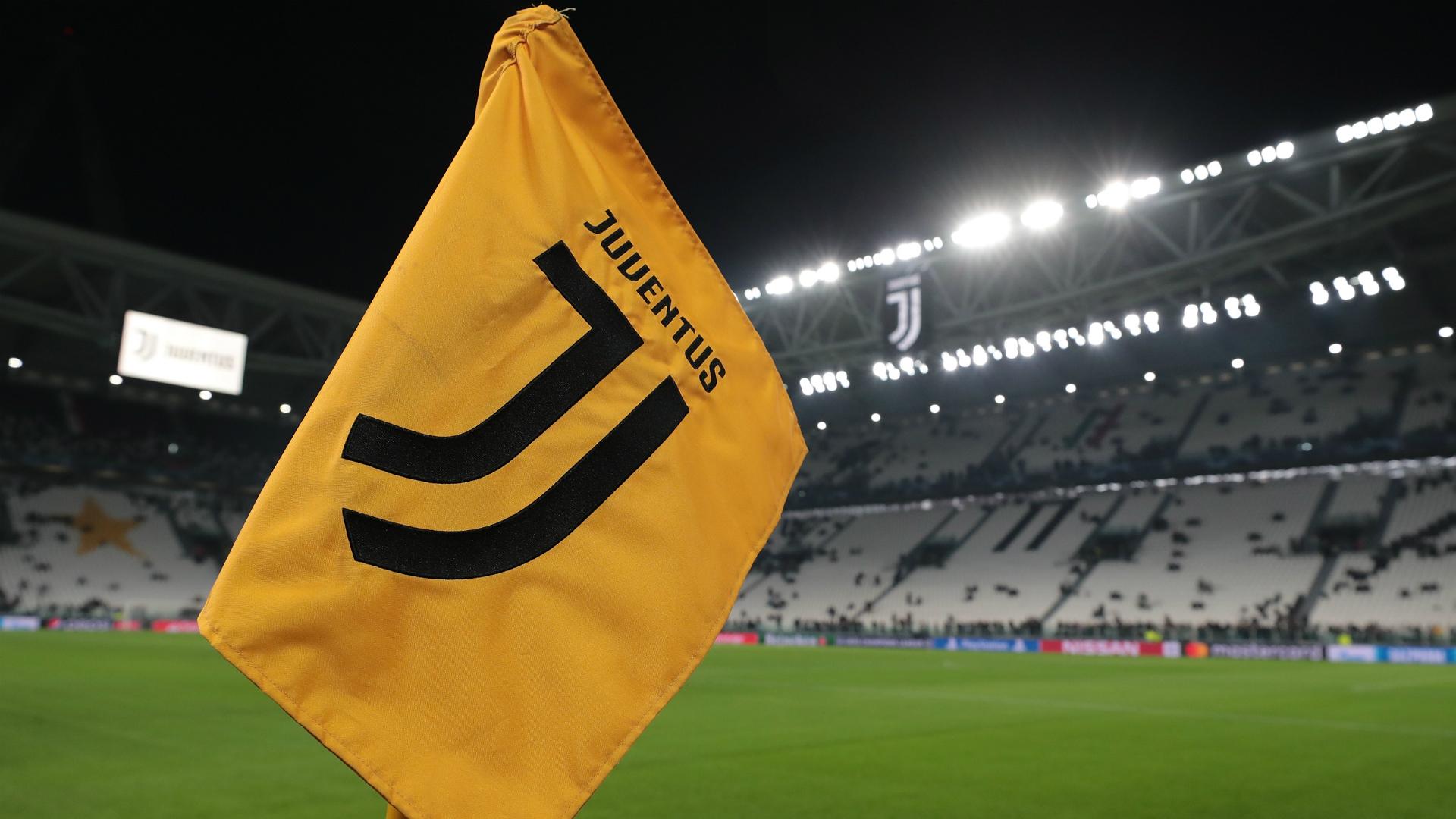 Inter 2 1 Ludogorets 4 1 Agg Conte S Men Job Done At